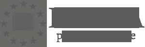 Diuna Sarbinowo Logo